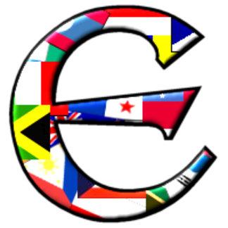 """""""E"""" Nations"""