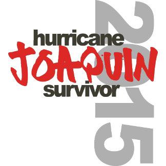 Hurricane Joaquin 2015