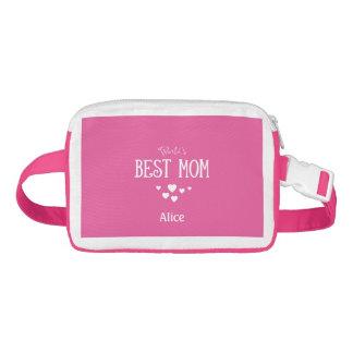 ► Worlds Best Mom