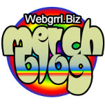 merchblog_avatar.png