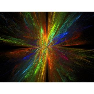 Spectrum Pulsar