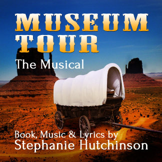 Museum Tour: The Musical