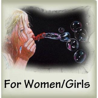 For Women/Girls