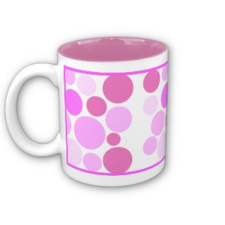 PRETTY IN POLKA DOTS COLLECTION