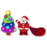 Santa_001c.png