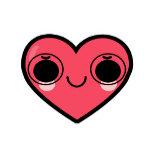 Nerd Heart card size.png