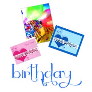 ::BIRTHDAY::