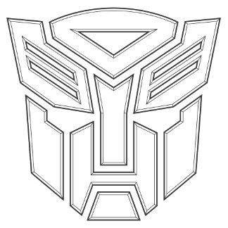 Autobot Shield Line