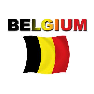 Belgium Gifts