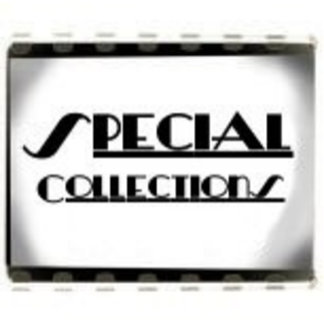 Specialty Collections