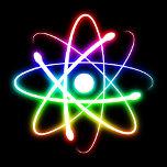 atom003_i_black.png