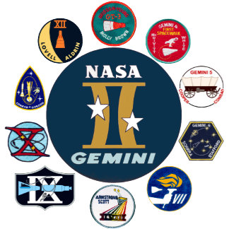 Legacy Manned Spaceflight Programs
