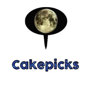 Cakepicks
