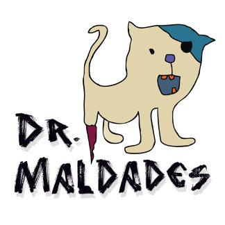 Dr. Maldades