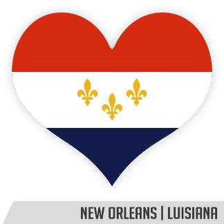 New Orleans | Luisiana