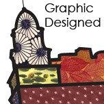 Graphic Designed