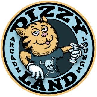 Dizzy Land