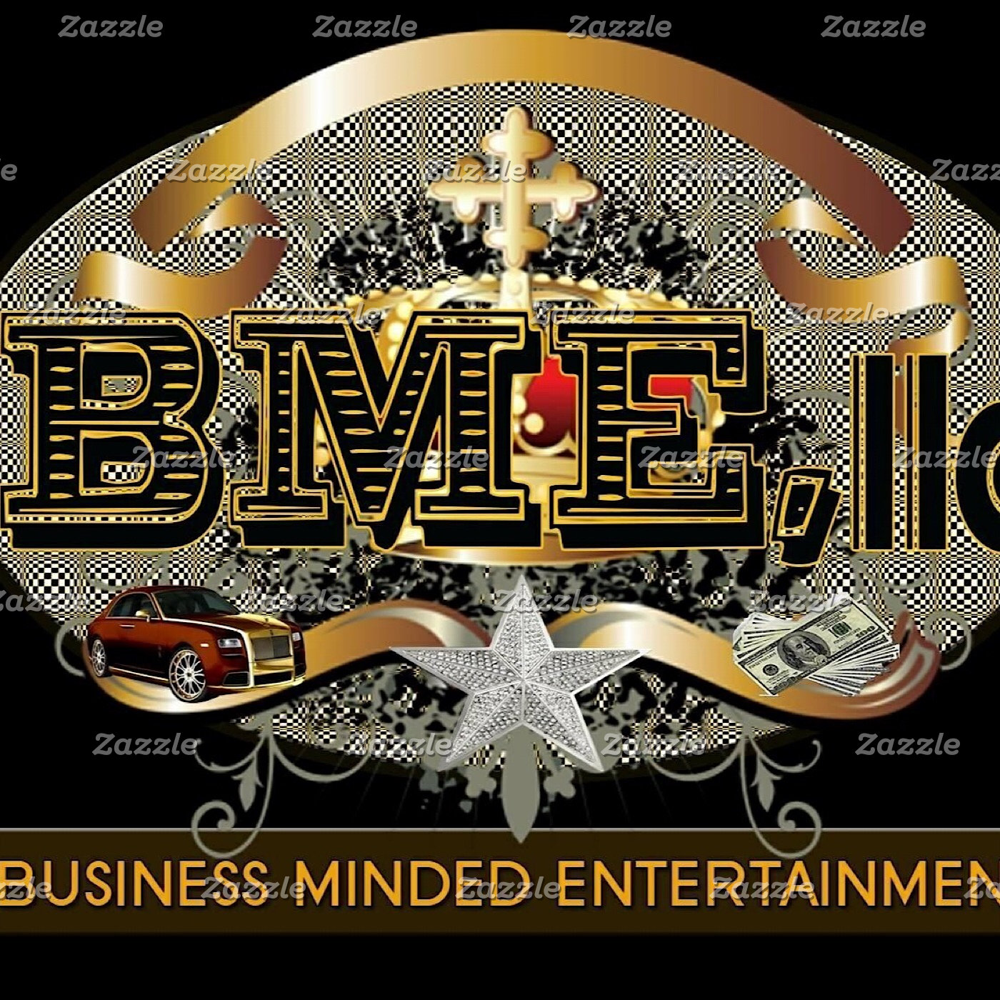 BUSINESS_MINDED_GEAR