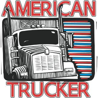American Trucking