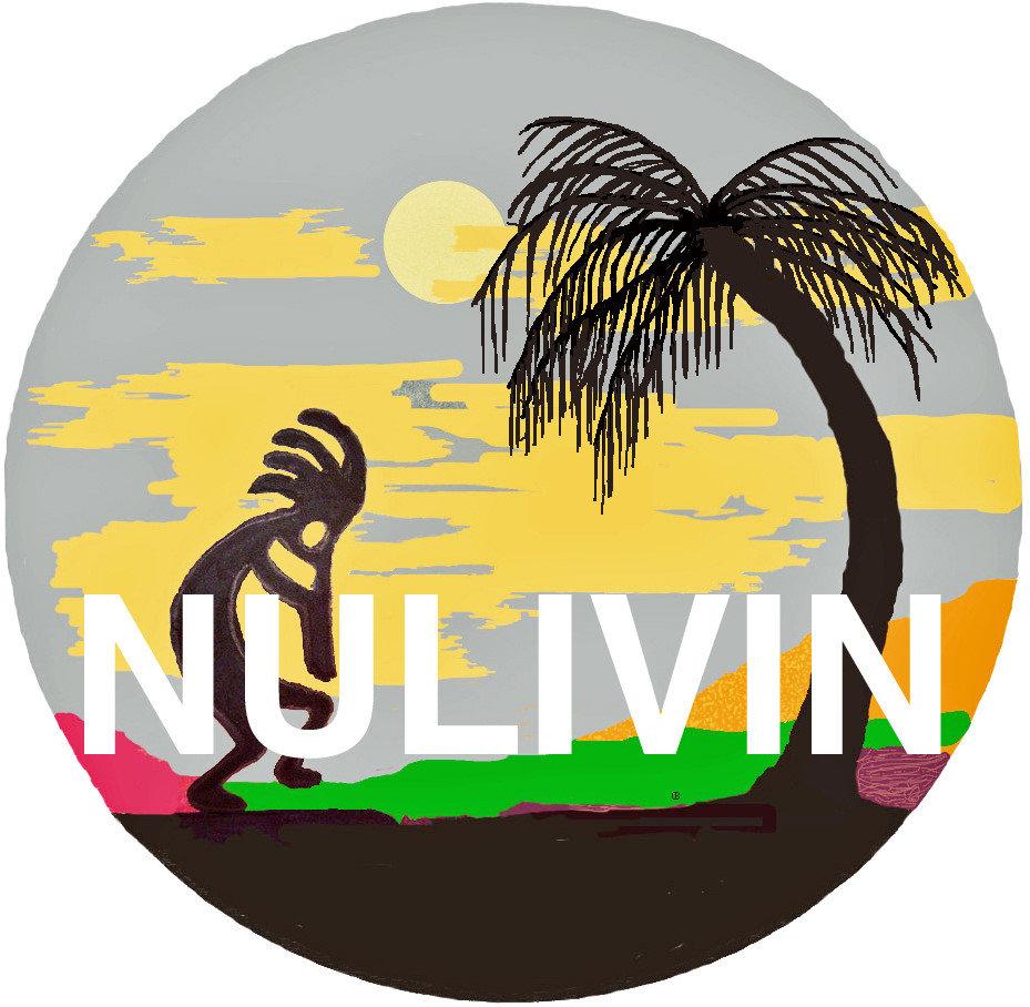 Nulivin4u
