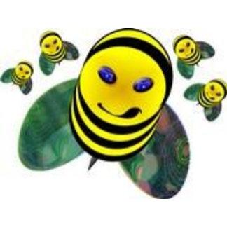 Bumble Bee Stinger