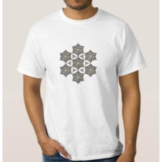 He-Shirts