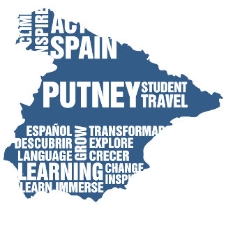 Spain - Language Learning