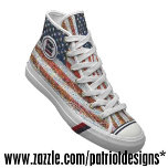 stars_and_stripes_shoes-p1671090020078142097idvy_5