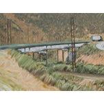 TRUCK-ON-BRIDGE-A-COPY-JPEG.jpg