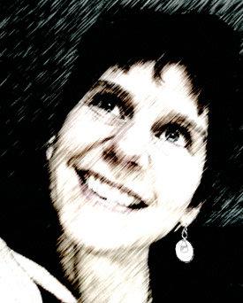 BrendaGirolamo