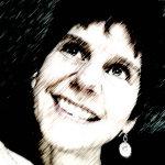 BrendaGirolamo: Designs & Collections on Zazzle