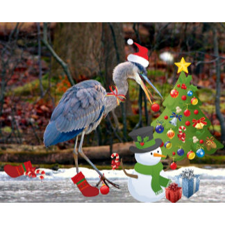 Christmas, Zazzle Christmas products by Angel Cher