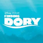 Disney/Pixar's Finding Dory