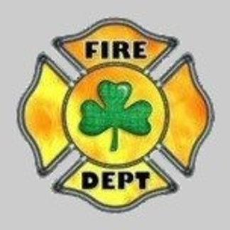Irish Fire Department