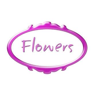 Flowers, Beautiful Flowers
