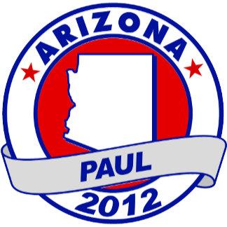 Arizona Ron Paul