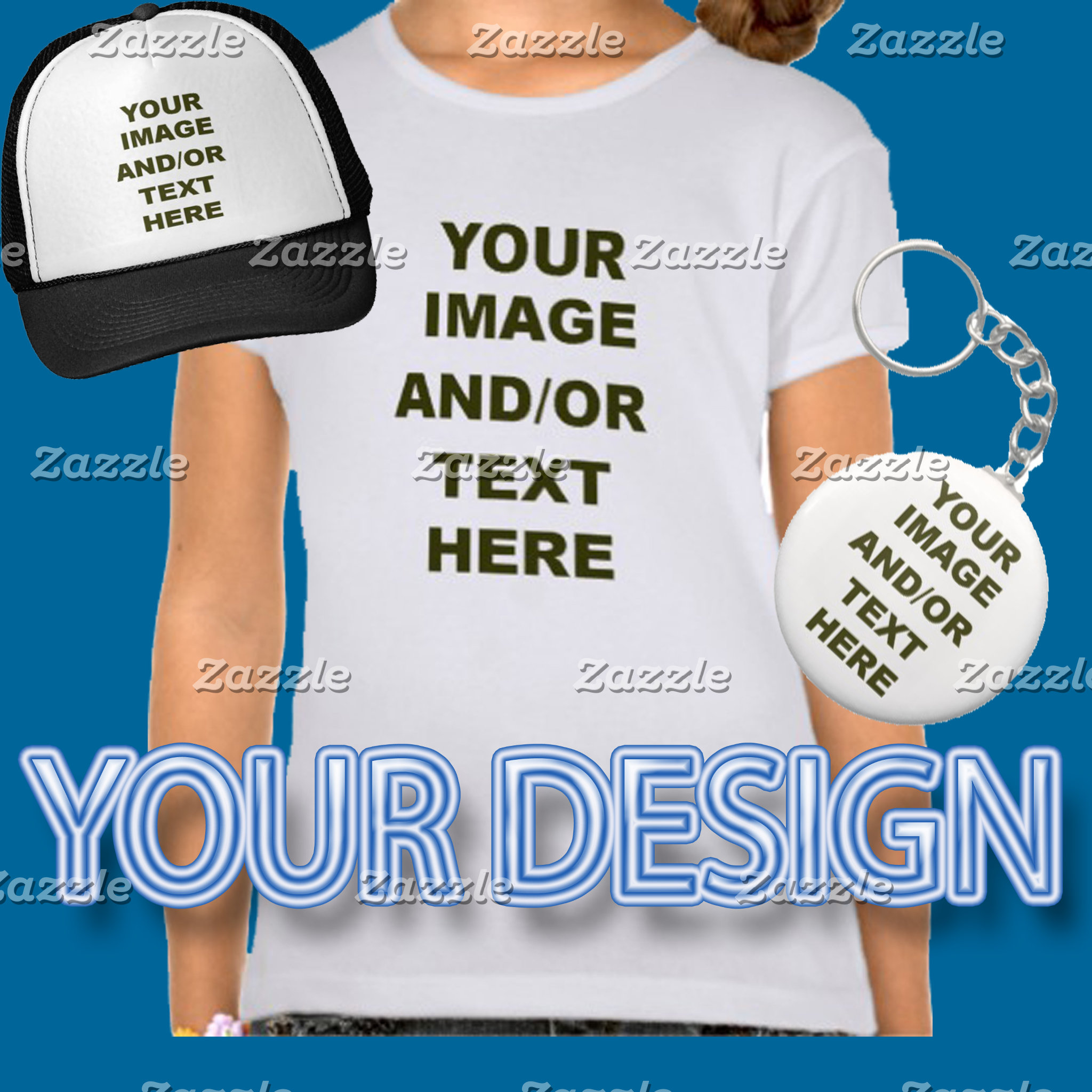 your designs