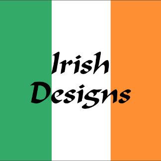 Irish Designs