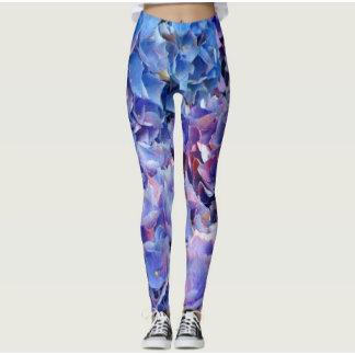 Leggings Yoga Running