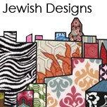 Jewish Tees