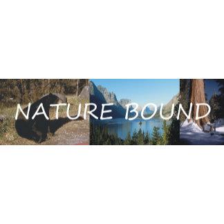 Nature Bound