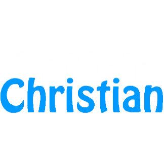 Catholic Christian