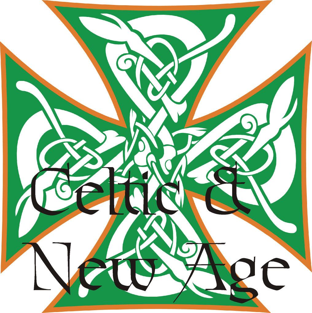Celtic, New Age