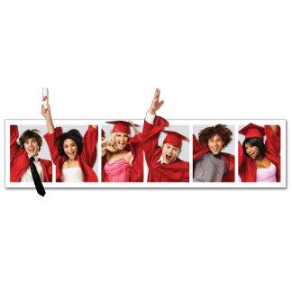 High School Musical 3 Film Roll