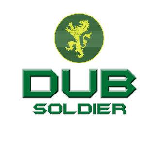 Dub Soldier