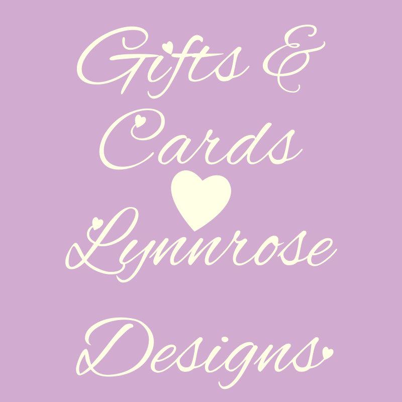 LynnroseDesigns