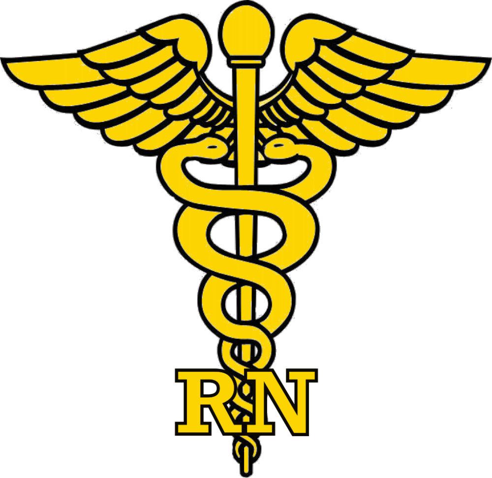 *Nurse