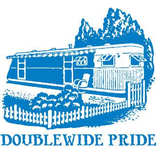 Doublewide Pride