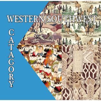 Western/Southwest