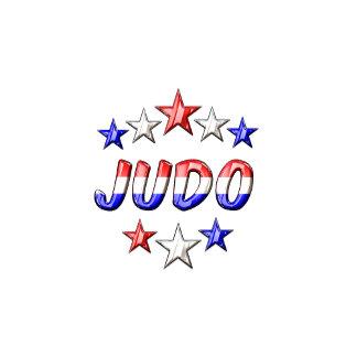 Judo Stars